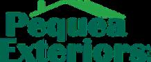 Pequea Exteriors Logo